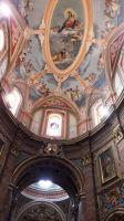 cattedrale-malta1