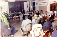 presentazione-lombardini
