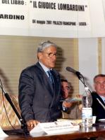 presentazione-lombardini4