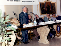 presentazione-lombardini5