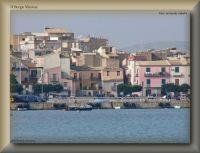 17859_licata_il_borgo_marina