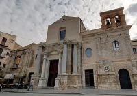 Chiesa-di-SantAngelojpg