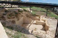 _Zona_archeologica_Monte_SantAngelo